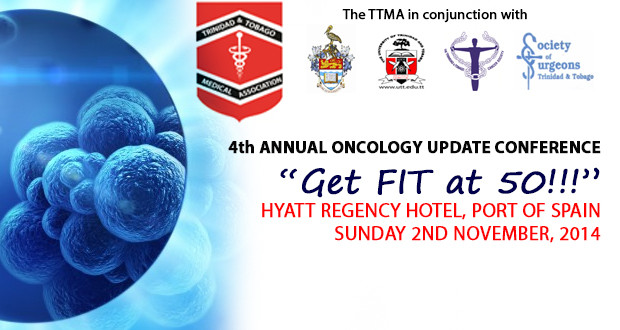 4THONCOLOGY