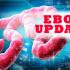 ebola-update