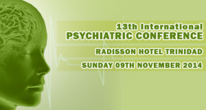 psychiatric-conf-2014