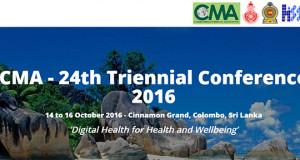 triennial-conf