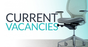 current-vacancies