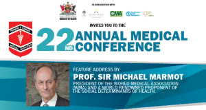 22-ANNUAL-MEDICAL-CONFERENCE-SDH-Header