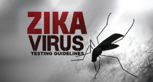 zika-testing-guidelines