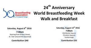 breastfeeding-week-header