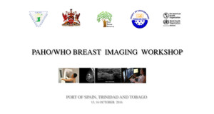 pahao-who-breast-imaging-course