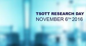 tsott-research-day