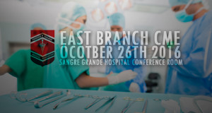 east-branch-cme-header-oct-26
