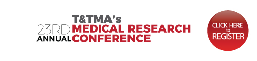 Medical Research Conference