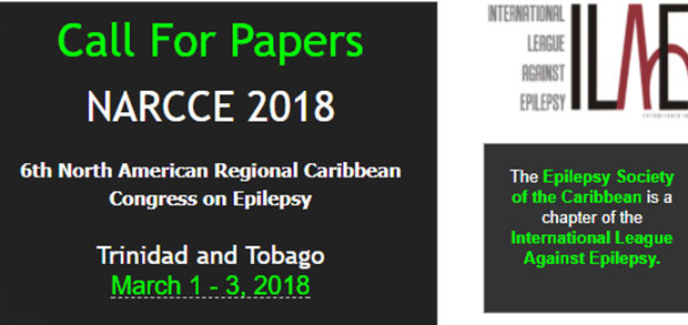 call for papers epidemiology 2018 call for applications the american college of epidemiology invites nominations for its annual student paper prize (click here to view list of past awardees.