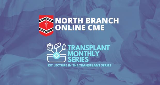 North Branch - Transplant Series - Web